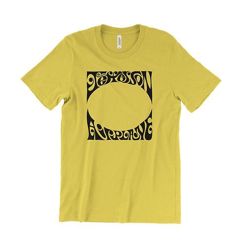 Jefferson Airplane T-Shirt