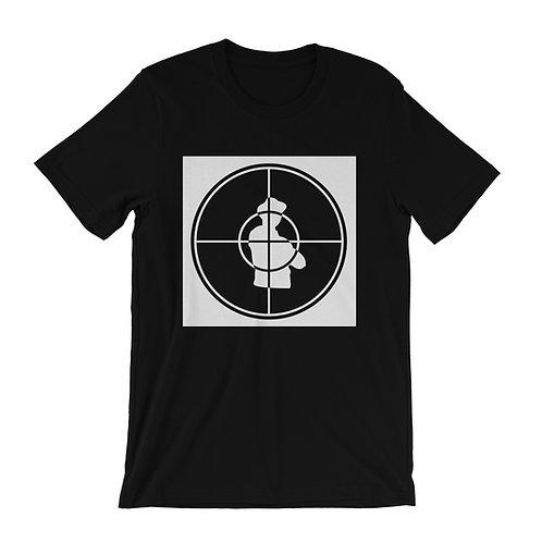 Public Enemy logo T-Shirt