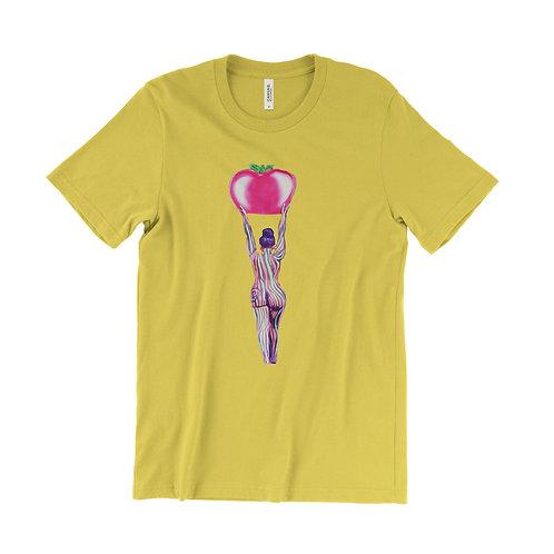 A Tribe Called Quest Bonita Applebum model T Shirt