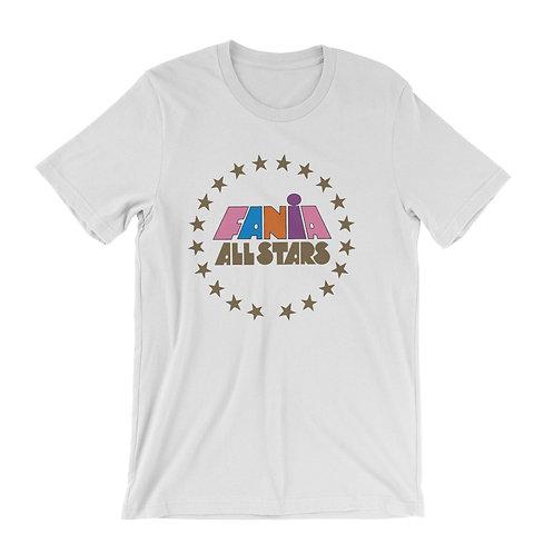 Fania All-Stars   T-Shirt