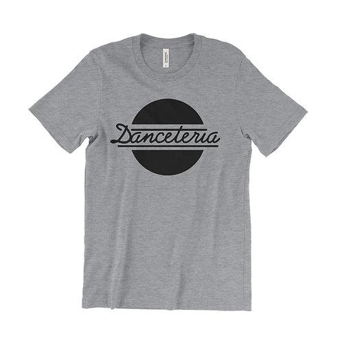 Danceteria T-shirt