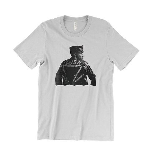 Grand Master Flash DJ T-Shirt