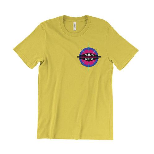Das Efx T-Shirt