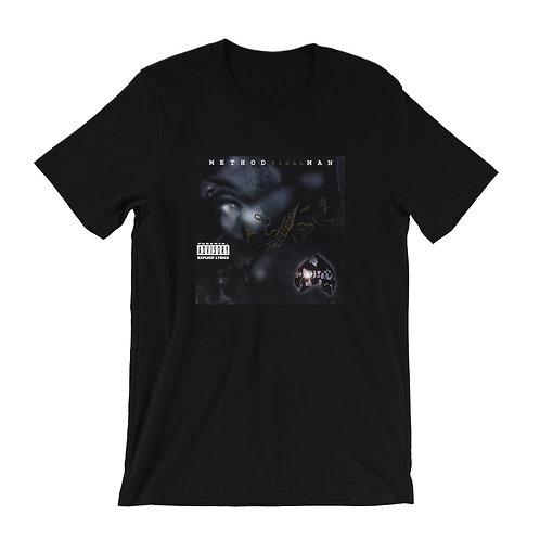 Method Man Tical T-Shirt