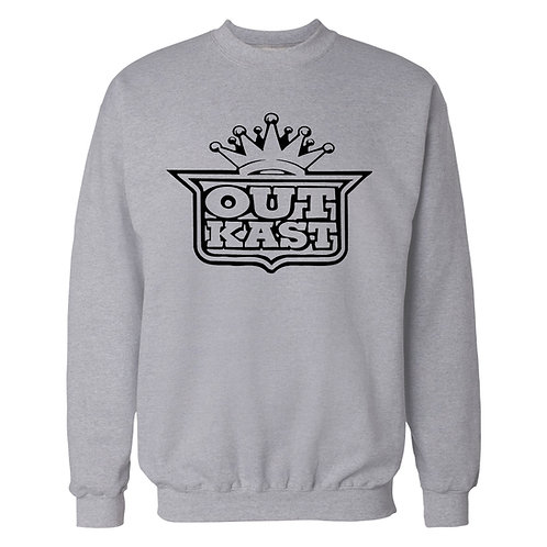 Outkast Sweatshirt