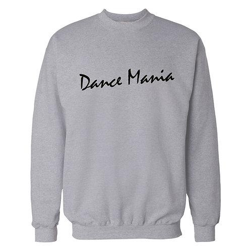 Dance Mania Records Sweatshirt