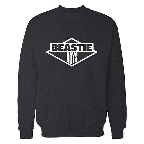 Beastie Boys Logo Sweatshirt