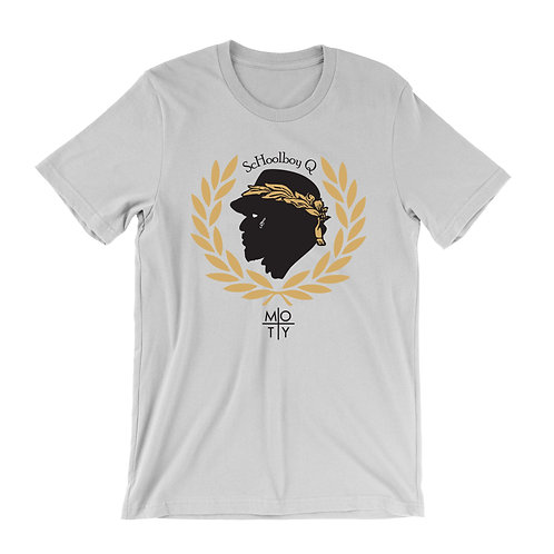 Schoolboy Q T-Shirt