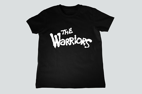The Warriors Youth T-Shirt