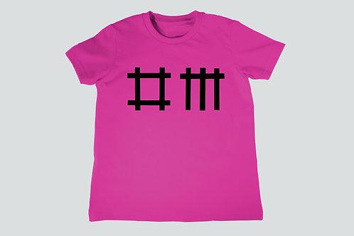 Depeche Mode Youth Shirt