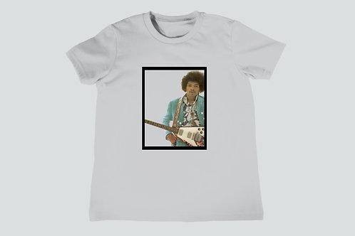 Jimi Hendrix Youth T-Shirt