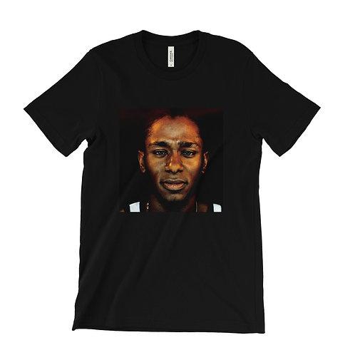 Mos Def Black on Both Sides album cover art T-Shirt