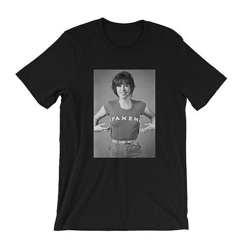 Astrud Gilberto T-Shirt