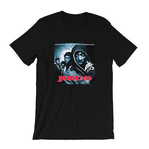Juice (movie) T-Shirt