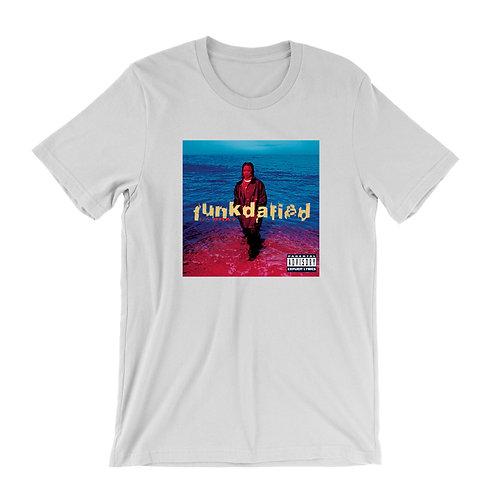 Da Brat T-Shirt