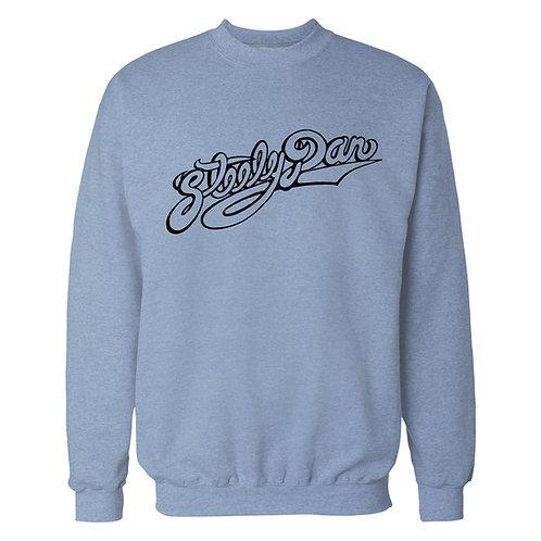 Steely Dan Sweatshirt