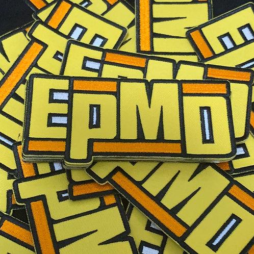 EPMD Patch