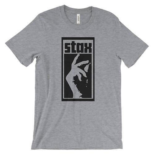 Stax records logo v. 2 T-Shirt