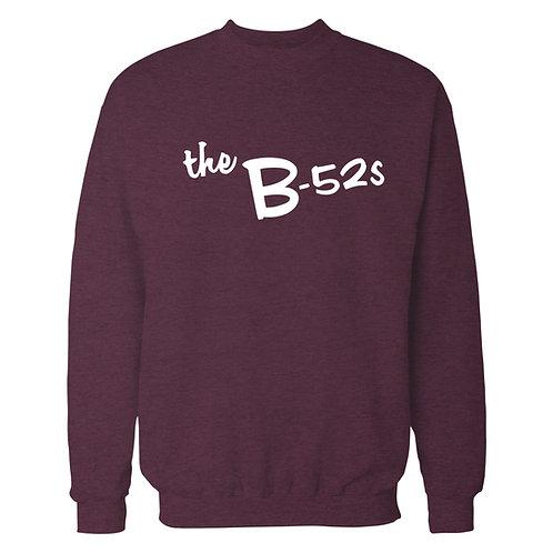 The B-52's Sweatshirt