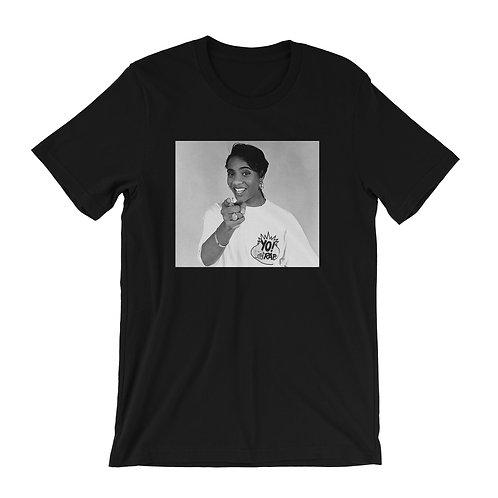 MC Lyte T-Shirt