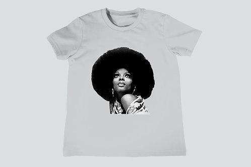 Diana Ross Youth T-Shirt