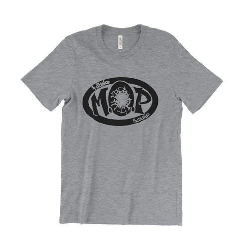 M.O.P. Firing Squad T-Shirt