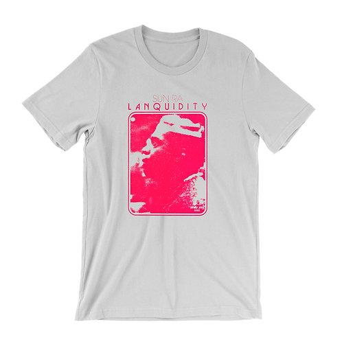 Sun Ra Lanquidity T-Shirt