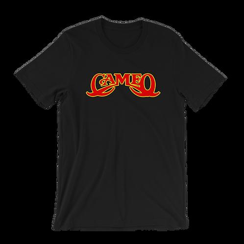 Cameo Logo t-shirt