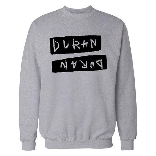 Duran Duran Sweatshirt