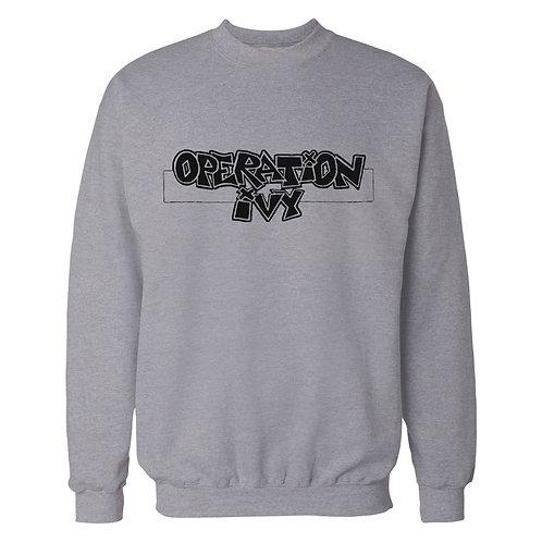 Operation Ivy Sweatshirt