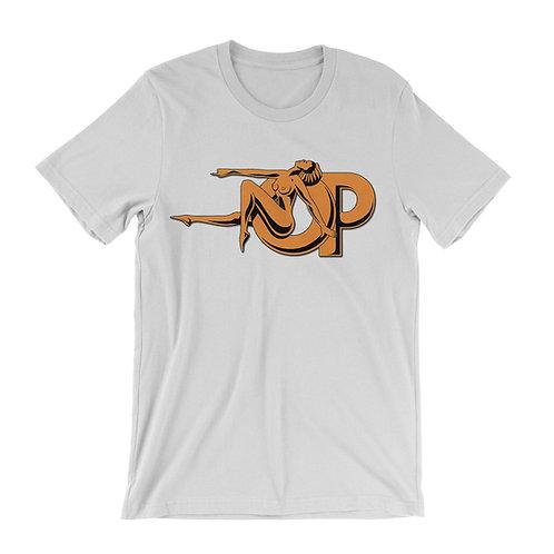 Ohio Players T-Shirt