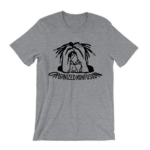 Organized Konfusion Logo T-Shirt