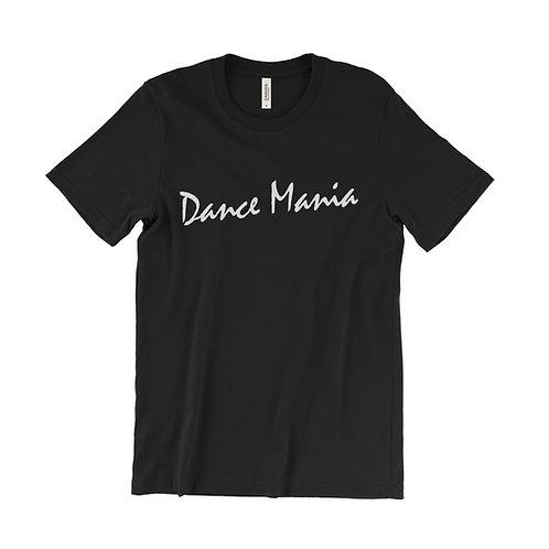 Dance Mania T-Shirt