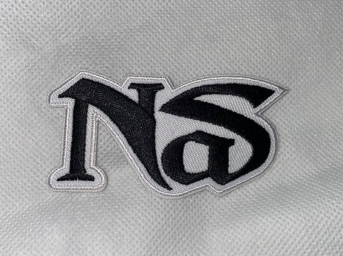 Nas  Patch