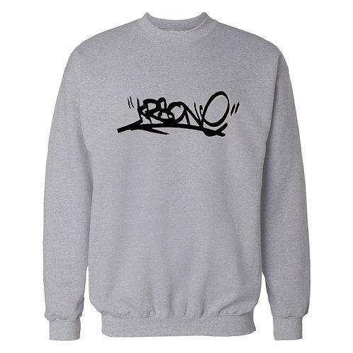 KRS ONE Sweatshirt