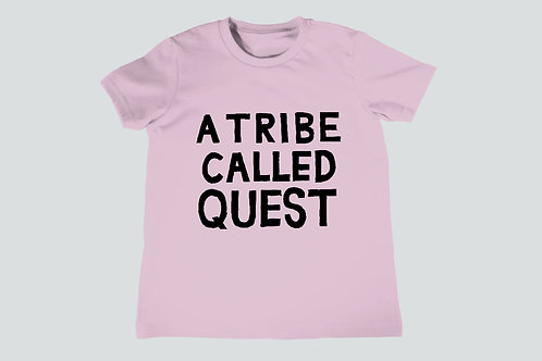 A Tribe Called Quest Youth T-Shirt