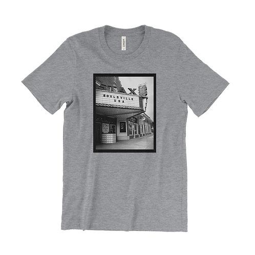 Stax Records USA T-Shirt