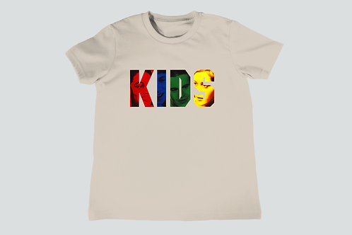 Kids (The movie Film) Youth T-Shirt