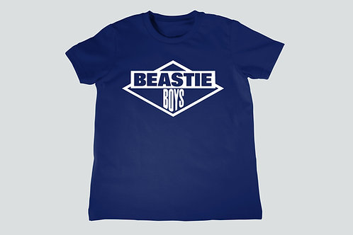 The Beastie Boys Youth T-Shirt