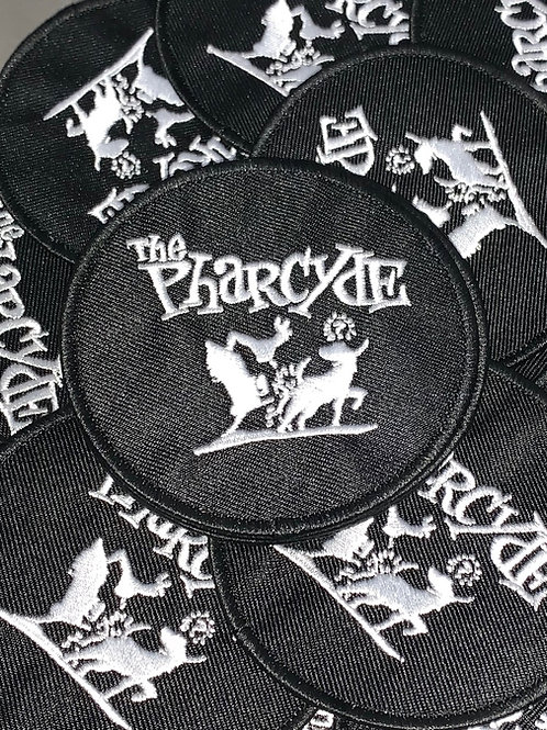 The Pharcyde Patch