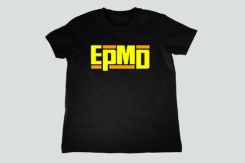 EPMD Youth T-Shirt