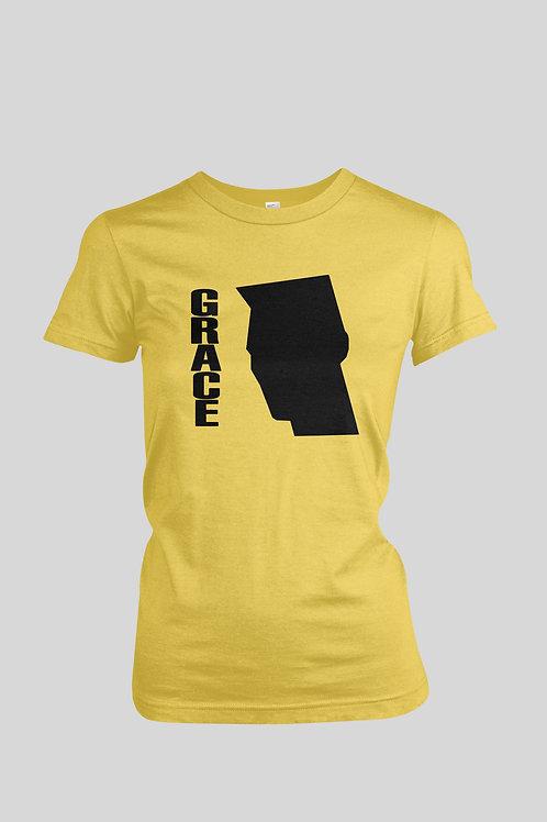 Grace Jones Women's T-Shirt