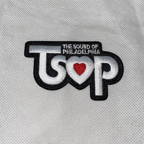 TSOP Patch