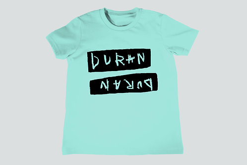 Duran Duran Youth T-Shirt