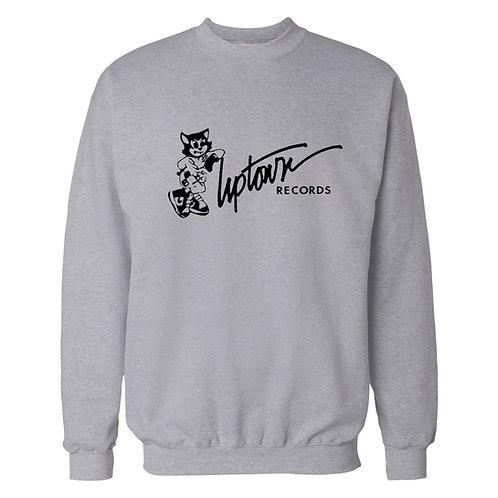 Uptown Records Sweatshirt
