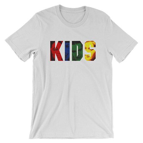 Kids (The movie/Film) T-Shirt