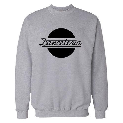 Danceteria Sweatshirt