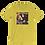 Thumbnail: Jeru The Damaja The Sun Rises In The East t-shirt