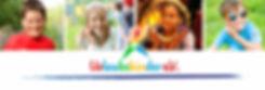 Slide_UK_Front.jpg