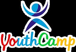YC Logo RGB 2.png